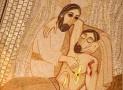 Carta Samaritanus Bonus sobre el cuidado de las personas en las fases críticas y terminales de la vida