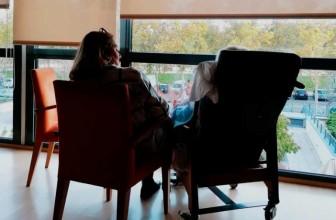 Nota de la Comisión Ejecutiva sobre la ley de la eutanasia
