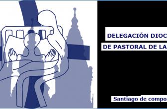 Inicio de curso de la Delegación diocesana de Pastoral de la Salud