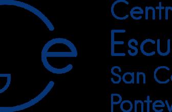 El Centro de Escucha San Camilo Pontevedra, premio Humanizar a las iniciativas institucionales