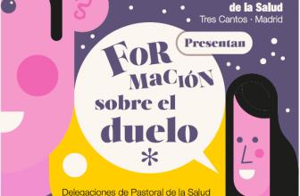 Pontevedra acoge tres cursos de formación sobre el duelo pioneros en Galicia