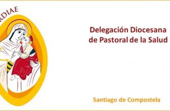 Clausura del curso de la Delegación diocesana de Pastoral de la Salud