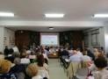 Galicia es la autonomía española donde más personas acuden a la caravana del duelo (UMI)