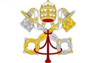 Mensajes de la Santa Sede