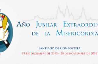 """Charla sobre «Las obras de misericordia espirituales"""" en el Hogar de Santa Margarita de A Coruña"""