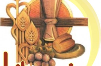 Liturgia de la Jornada Mundial del Enfermo 2016