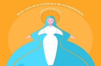Pascua del Enfermo (Liturgia 1 de mayo)