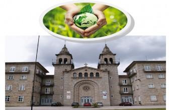 XXIX Jornadas Regionales de Pastoral de la Salud