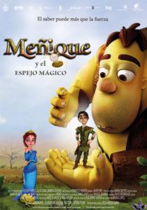Menique-y-el-espejo-magico_reference