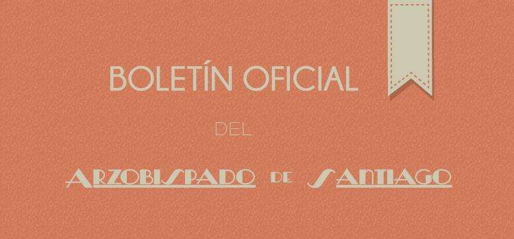Boletin_textura2