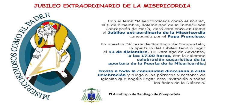 invitacion_jubileo