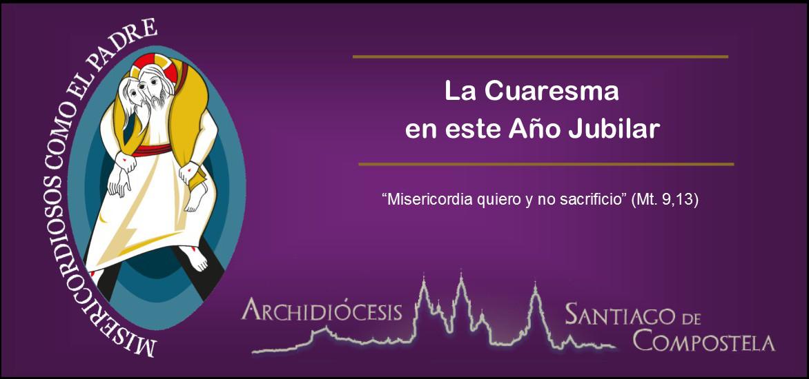 Cuaresma_archi