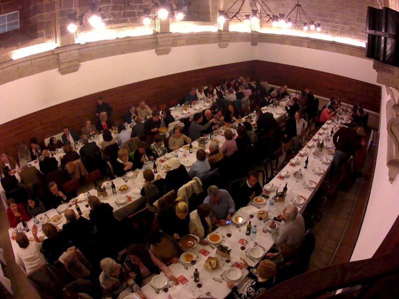 cena_seminario3