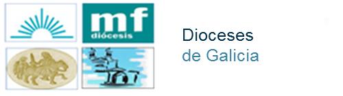 ico_diocesis2