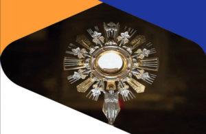 Oración vocacional @ Iglesia de la orden tercera | La Coruña | Galicia | España