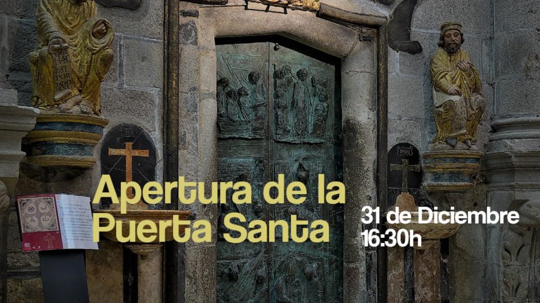 www.archicompostela.es