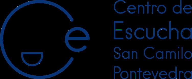Centro de Escucha de Pontevedra