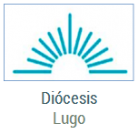 DIOC_LUGO
