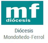 DIOC_MON