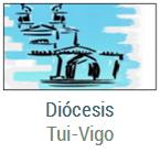 DIOC_TUI